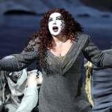 Macbeth- Teatro Carlo Felice 2013-