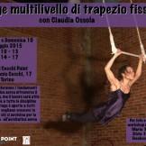 stage trapezio slip_n