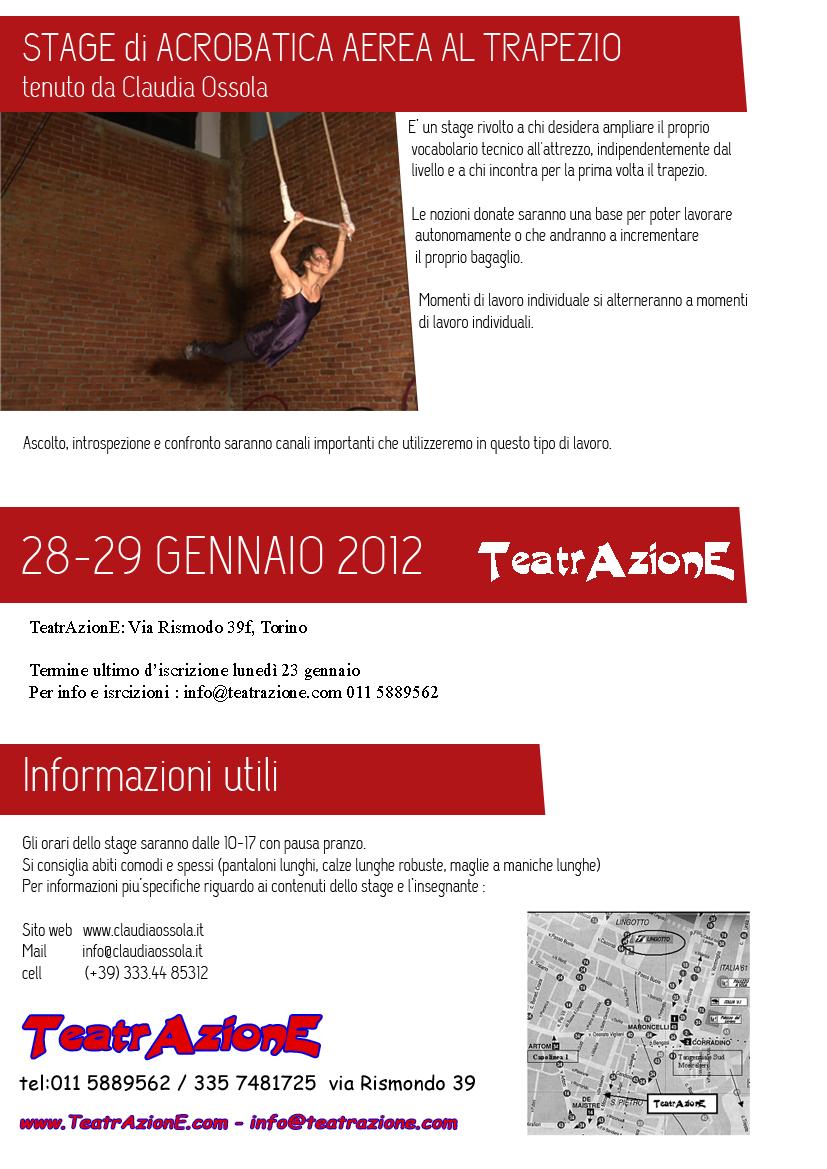 StageClaudiaGen12Rosso
